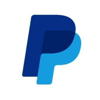 PayFlow Logo