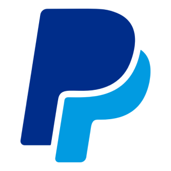 PAYPAL INST XFER Logo