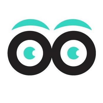 People Looker Logo