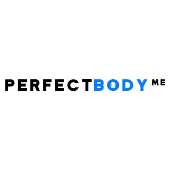 PerfectBody Logo