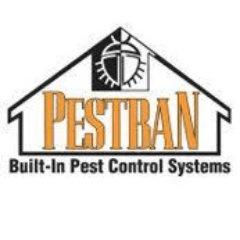 Pestban Logo