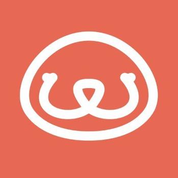 PetFriendly Direct Logo