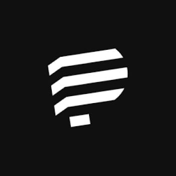 PickUp Music Logo