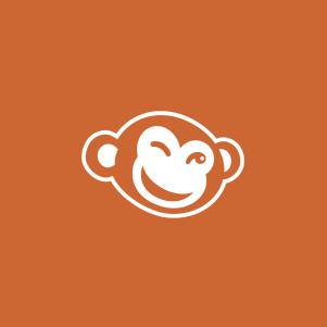 PicMonkey Logo