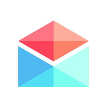Polymail Logo