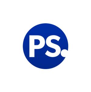 POPSUGAR Must Have Logo
