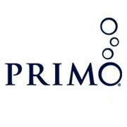 Primo Water Delivery Logo