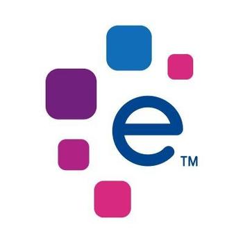 ProtectMyID by Experian Logo