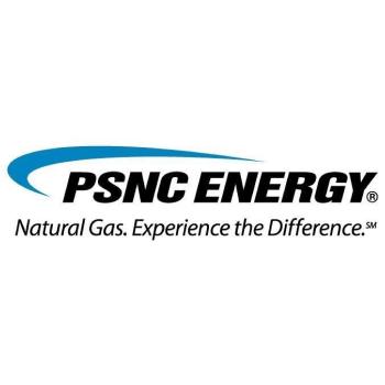 PSNC Energy Logo