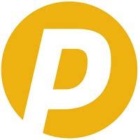 Public Information Services Logo