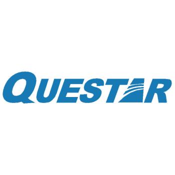 Questar Gas Logo