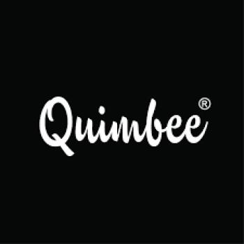 Quimbee Logo