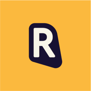 RadPad (Rent) Logo