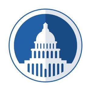 Records Finder Logo