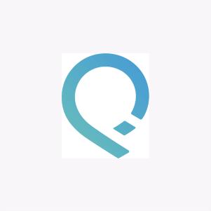 RelateIQ Logo