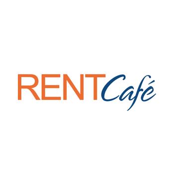 RENT Cafe Logo