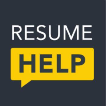 ResumeHelp Logo