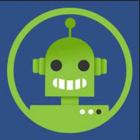 Resume Nerd Logo