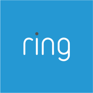 Ring Video Doorbell Logo