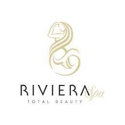 Riviera Spa Dallas Logo