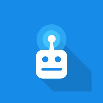 RoboKiller Logo