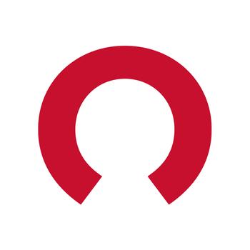 RocketLoans Logo