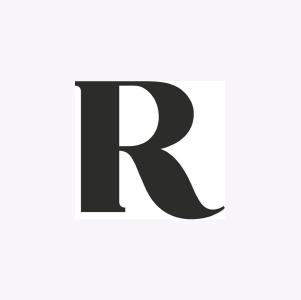 Rocksbox Logo