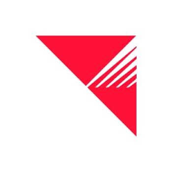 Rocky Mountain Power Logo