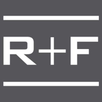 Rodan & Fields Logo