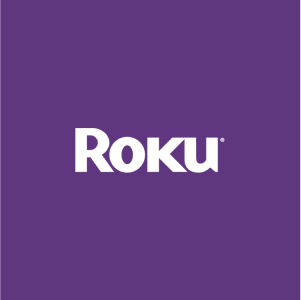 Roku Subscriptions Logo