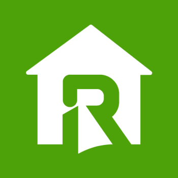 Roomster Logo