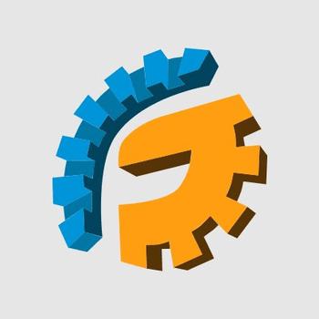 RotoGrinders Logo