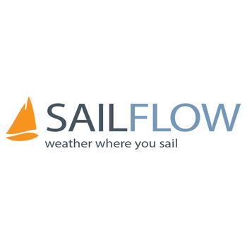 SailFlow Logo