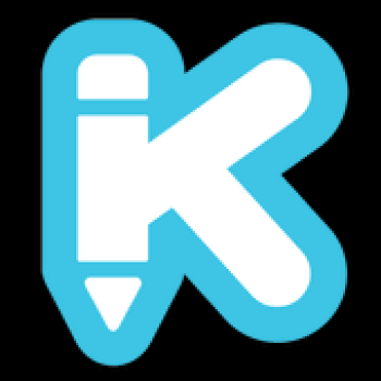 Samsung Kids+ Logo