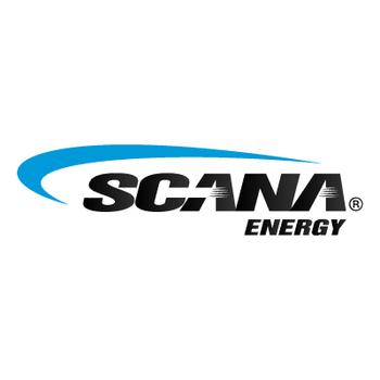 Scana Energy Logo