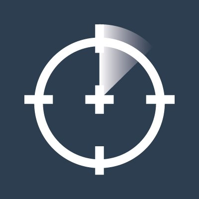Scanguard Logo