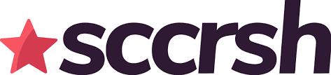 SCCRSH Logo