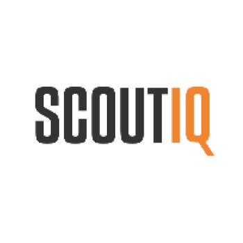 ScoutIQ Logo