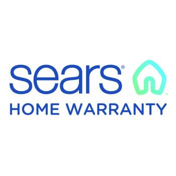 Sears Home Warranty Logo