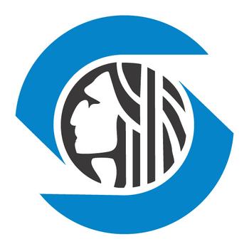Seattle City Light Logo
