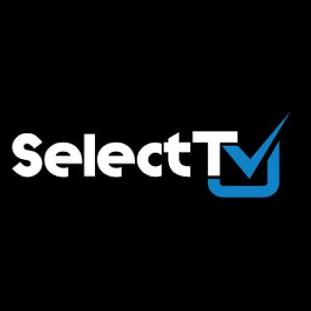 SelectTV Logo