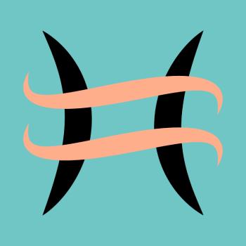 Shapermint Logo