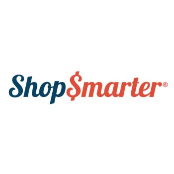 ShopSmarter Logo