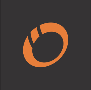 Sidekick by HubSpot Logo