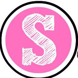 Silhouette University Logo