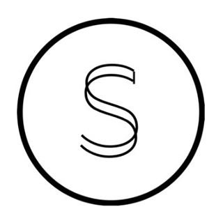 Silk + Sonder Logo