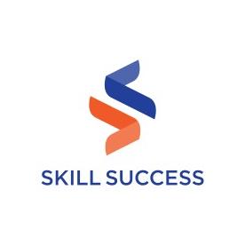 Skill Success Logo