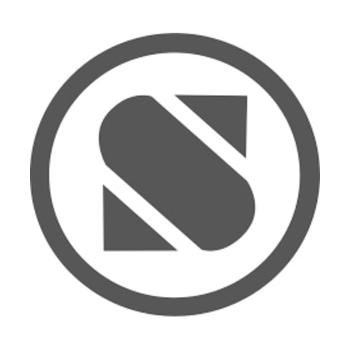 Skura Style Logo