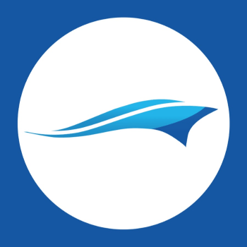 Skynova Logo