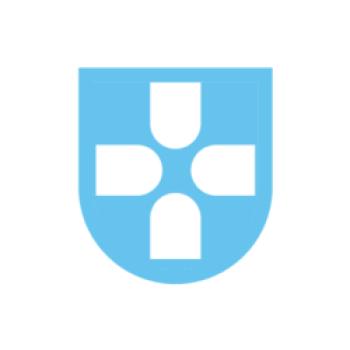 Slimware Logo